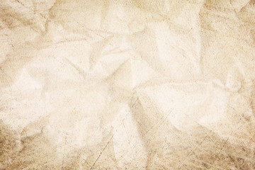 old paper vintage background