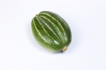 pointed gourd potol