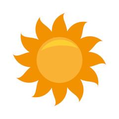 sun sunny sunlight