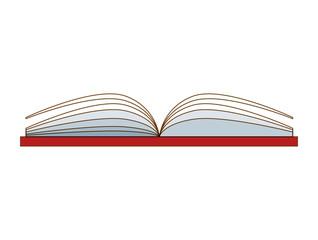 open book education read