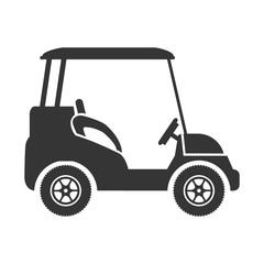 golf car vehicle