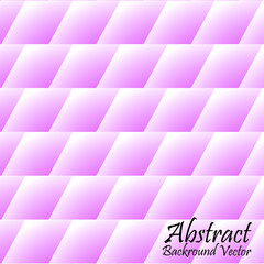 Abstract background for design. Vector illustration