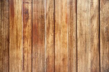 brown wood dark plank texture background