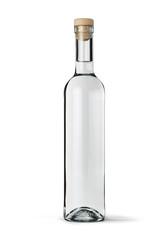 Flasche 3