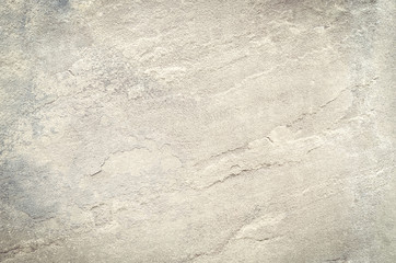 Stone texture in light beige