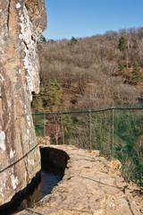 Aubazine (Corrèze)
