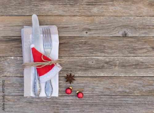 speisekarte oder men karte zu weihnachten stockfotos und. Black Bedroom Furniture Sets. Home Design Ideas