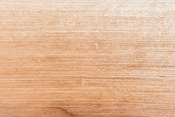 Wooden brown wall on background texture.