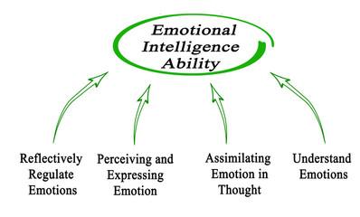 Emotional Intelligence Ability