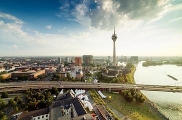 Düsseldorf NRW Germany