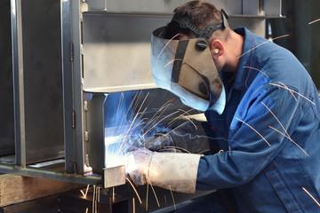 gmbh kaufen mit arbeitnehmerüberlassung gmbh haus kaufen Metallbau polnische gmbh kaufen gmbh mantel günstig kaufen