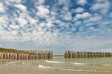 Meer Strand Urlaub