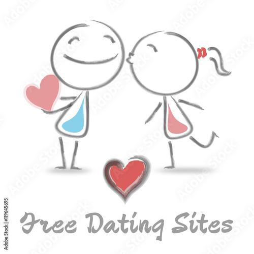 Dating love romance site web