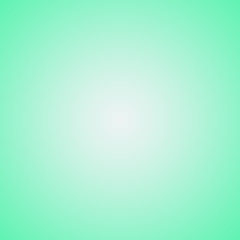 Blue background / abstract digital painting for background/bright color background / Abstract gradient blue, used as background for display your product