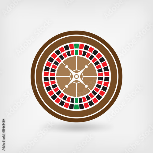 casino roulette online free the symbol of ra