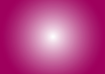 abstract Pink gradient abstract background