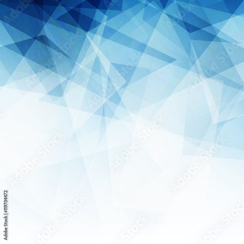 Mengubah file JPG ke PDF Download JPG to PDF Software