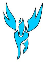 Pegasus icon