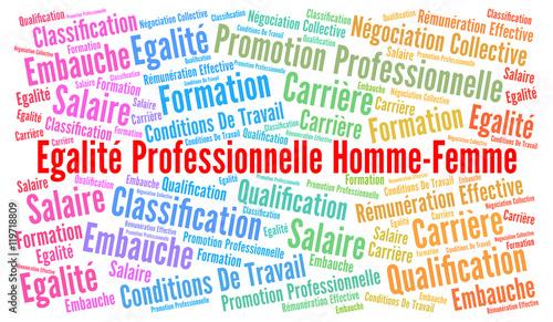 """Résultat de recherche d'images pour """"égalité professionnelle"""""""