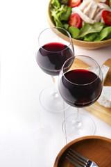 ワイン イメージ Wine image