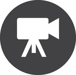 """Search photos """"video icon"""""""