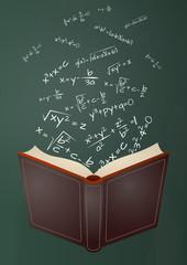 school math formula