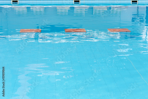 Piscine stock photo and royalty free images on fotolia for Piscine xs