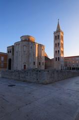 Croazia Zarad