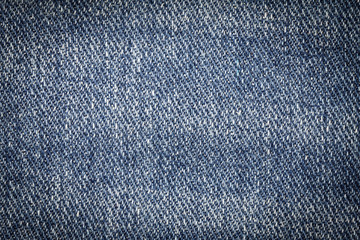 Denim jeans texture or denim jeans background of fashion jeans d