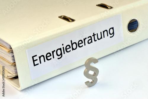 energieberatung energieberater paragraf ordner gesetz. Black Bedroom Furniture Sets. Home Design Ideas