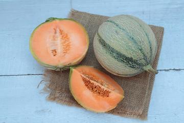 melon 05092016