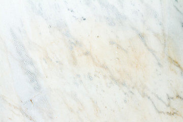 Black and white marble texture background, abstract background p