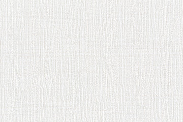 White wall texture background.