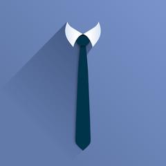 Cravate - Homme - Business
