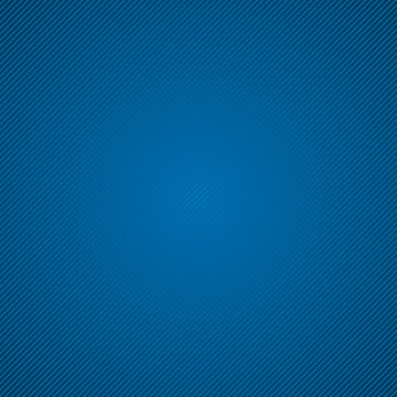 Linear Gradient Background. blue background with diagonal stripes.vector illustration