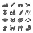 Detaily fotografie Home Improvement Construction Realty Concept 