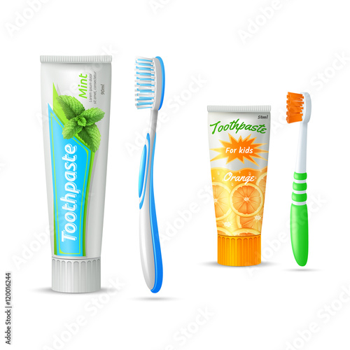 Suggestions Online Images Of Toothpaste And Toothbrush For Kids