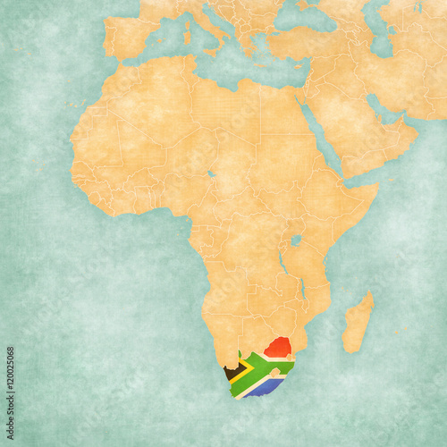 Map Of Africa Zimbabwe.Map Of Africa Zimbabwe Stock Photo And Royalty Free Images On