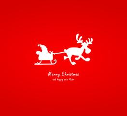 Weihnachten Zeitdruck