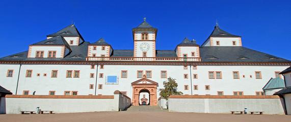 Schloss Augustusburg (1572, Sachsen)