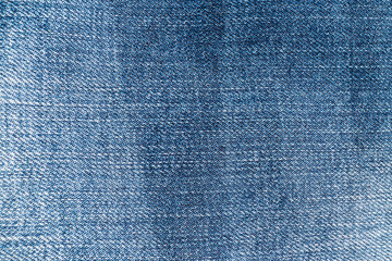 texture of denim