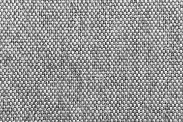 Sackcloth woven texture pattern background,Canvas fabric texture Useful for design-works.