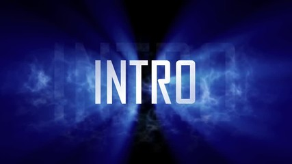 intro photos royalty free images graphics vectors videos