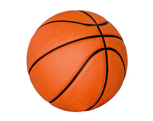 search photos quotbasketball symbolquot