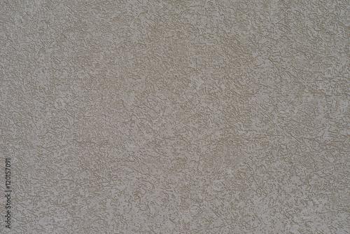 verputzte fassade stockfotos und lizenzfreie bilder auf bild 120157091. Black Bedroom Furniture Sets. Home Design Ideas