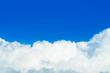 雲の背景画像