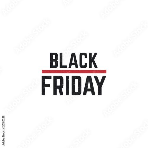black friday label stockfotos und lizenzfreie vektoren auf bild 120180281. Black Bedroom Furniture Sets. Home Design Ideas