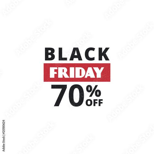black friday label stockfotos und lizenzfreie vektoren auf bild 120180624. Black Bedroom Furniture Sets. Home Design Ideas