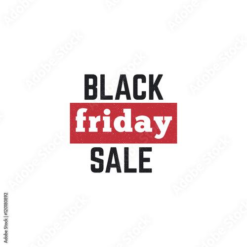 black friday label stockfotos und lizenzfreie vektoren auf bild 120180892. Black Bedroom Furniture Sets. Home Design Ideas
