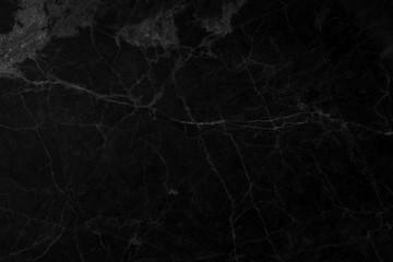 black marble background.